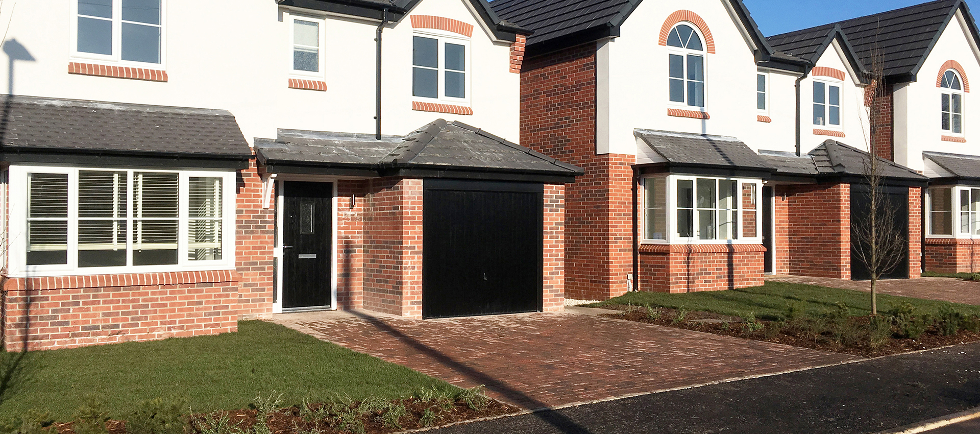 Driveway Cleaners Bristol