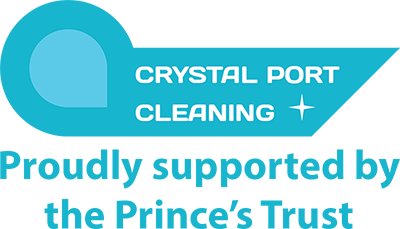 Crystal Port Cleaning Bristol